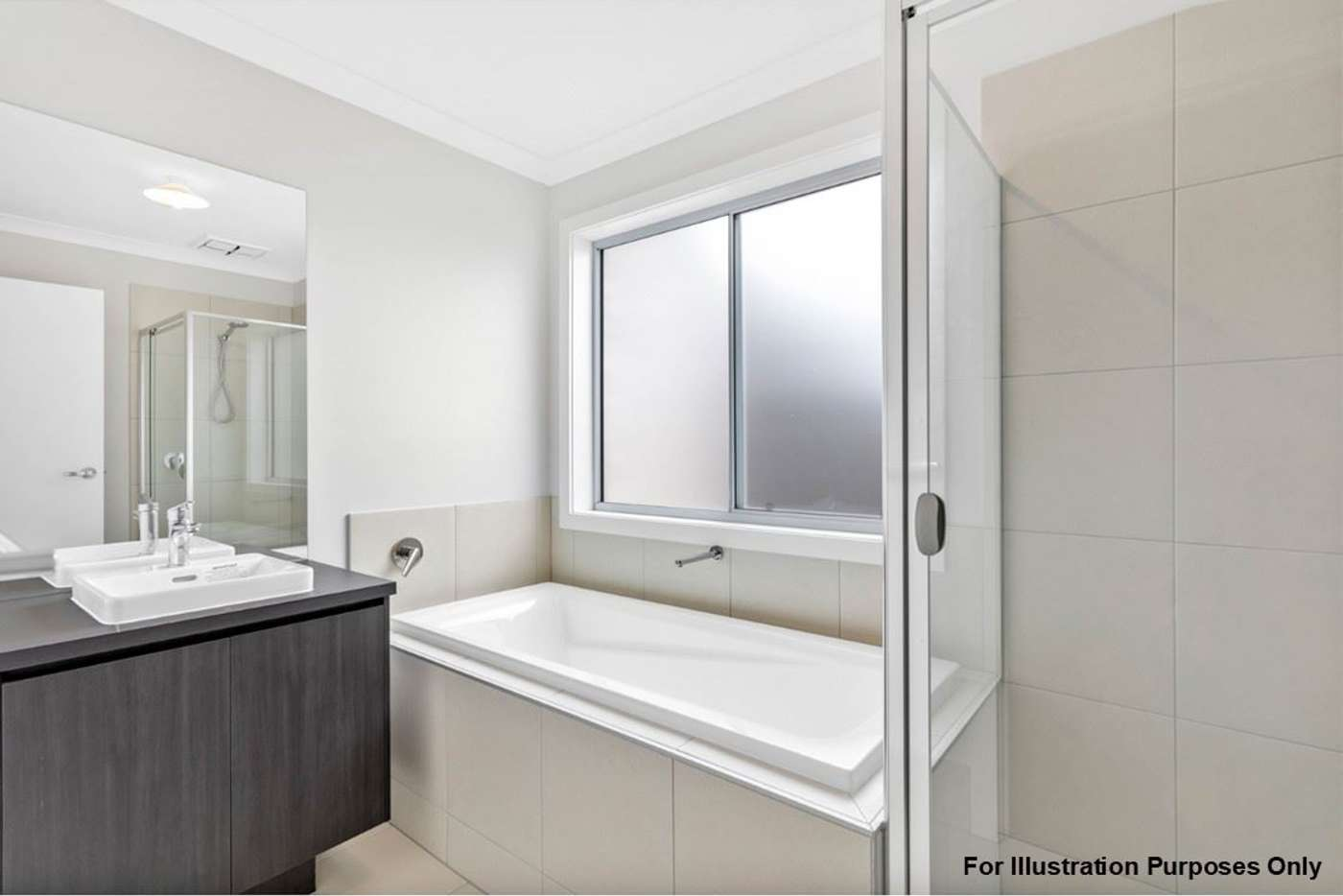 Fourth view of Homely house listing, 60 Briar Road, Felixstow SA 5070
