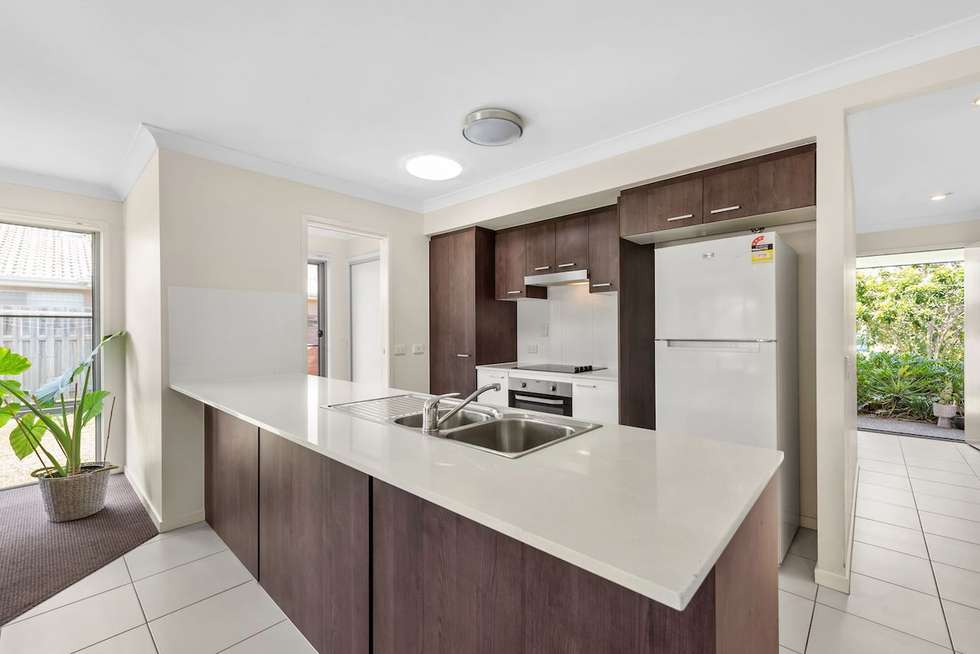 Third view of Homely house listing, 48 Fodora Place, Burpengary East QLD 4505