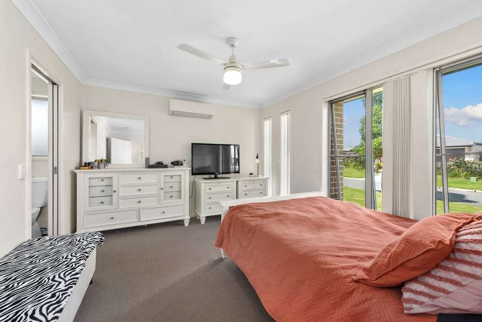 Fourth view of Homely house listing, 48 Fodora Place, Burpengary East QLD 4505
