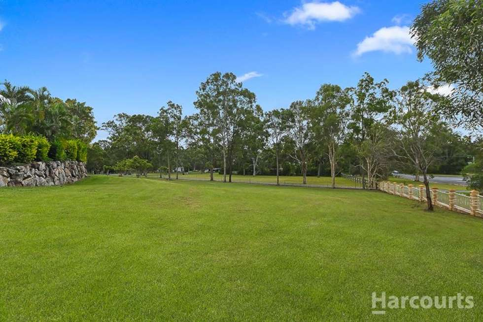 Second view of Homely house listing, 540-546 Old Gympie Road, Elimbah QLD 4516