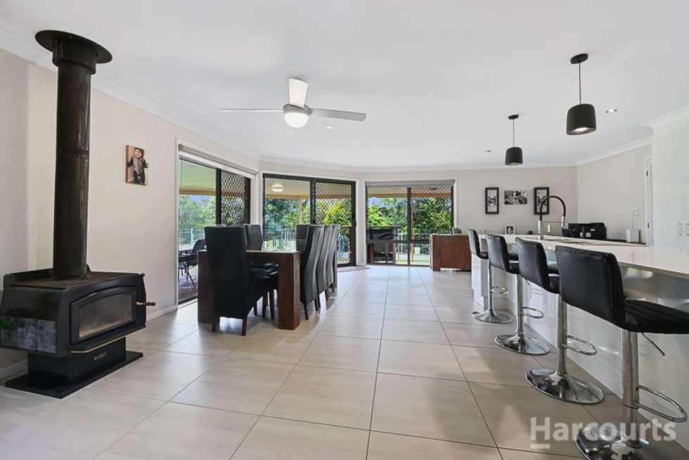 Third view of Homely house listing, 540-546 Old Gympie Road, Elimbah QLD 4516