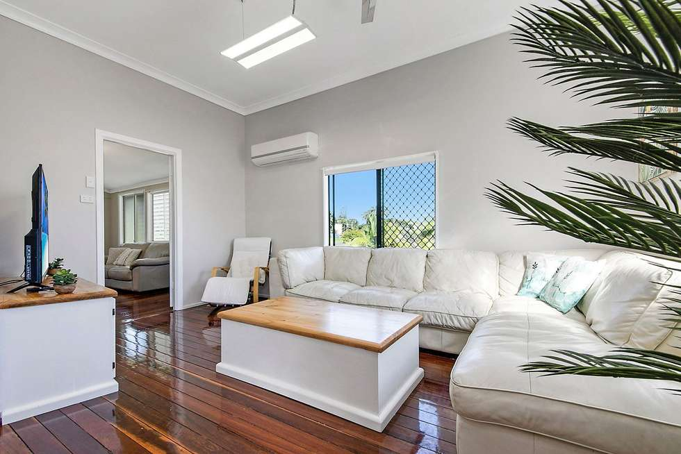 Second view of Homely house listing, 18 Adelaide Park Road, Yeppoon QLD 4703