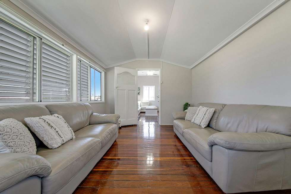 Fourth view of Homely house listing, 18 Adelaide Park Road, Yeppoon QLD 4703
