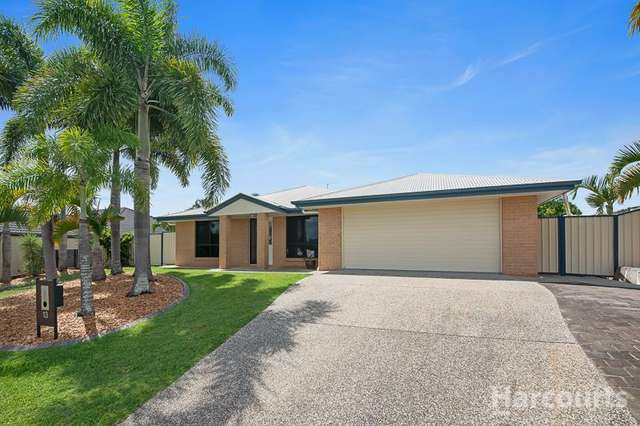13 Sommerset Court, Narangba QLD 4504