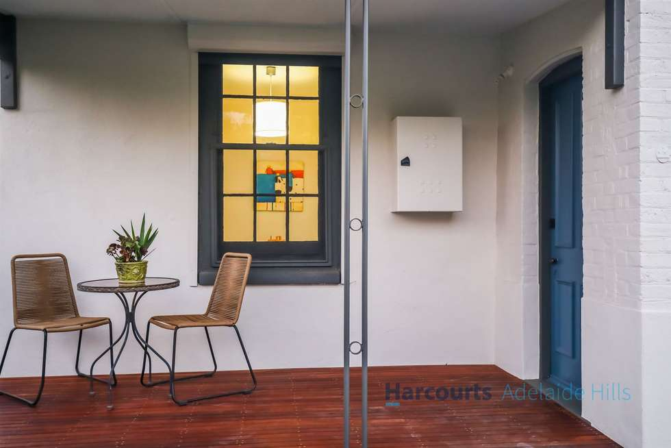 Second view of Homely house listing, 11 Cameron Road, Mount Barker SA 5251