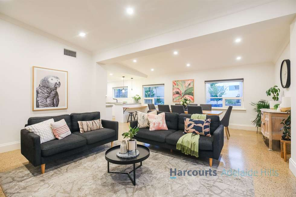 Third view of Homely house listing, 11 Cameron Road, Mount Barker SA 5251