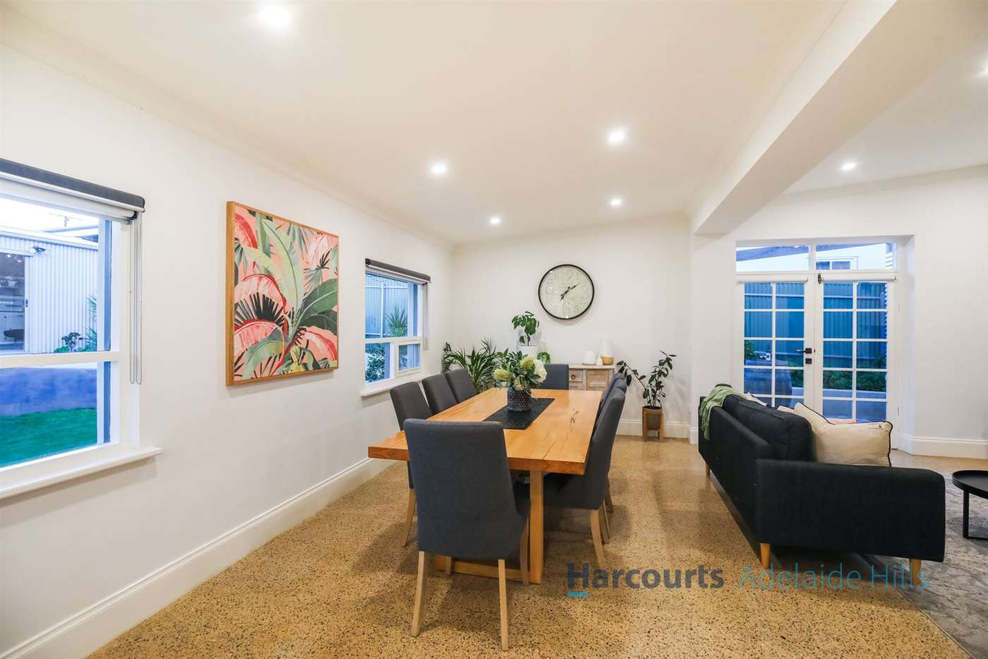 Fifth view of Homely house listing, 11 Cameron Road, Mount Barker SA 5251
