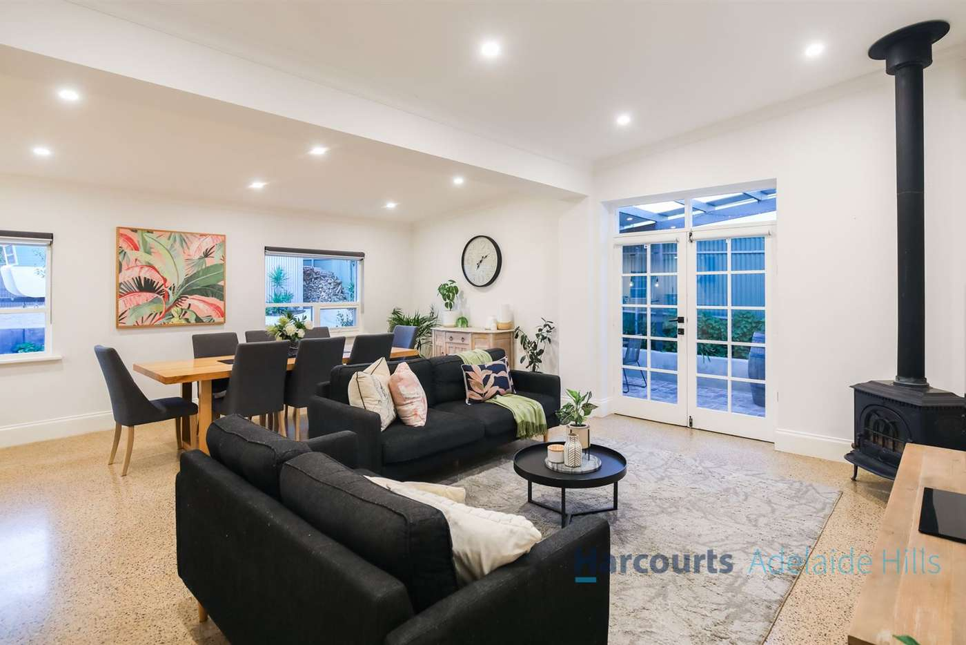 Sixth view of Homely house listing, 11 Cameron Road, Mount Barker SA 5251
