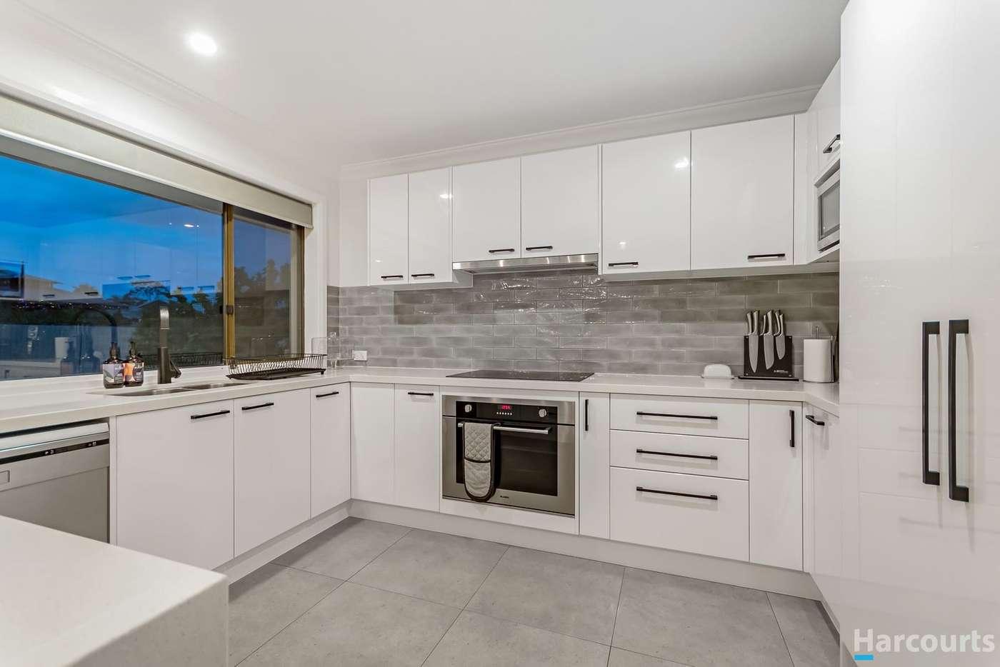Main view of Homely house listing, 16 Caridean Street, Heathridge WA 6027