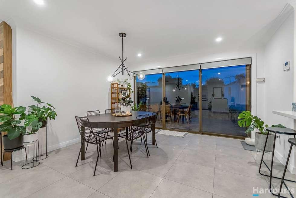 Third view of Homely house listing, 16 Caridean Street, Heathridge WA 6027