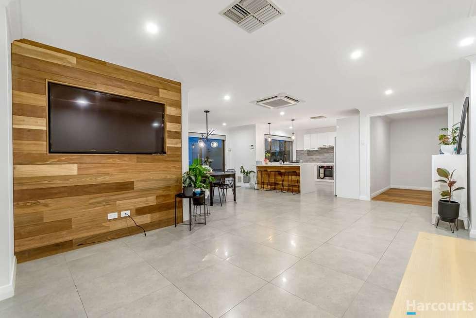 Fourth view of Homely house listing, 16 Caridean Street, Heathridge WA 6027