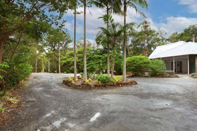 141 San Fernando Drive, Worongary QLD 4213