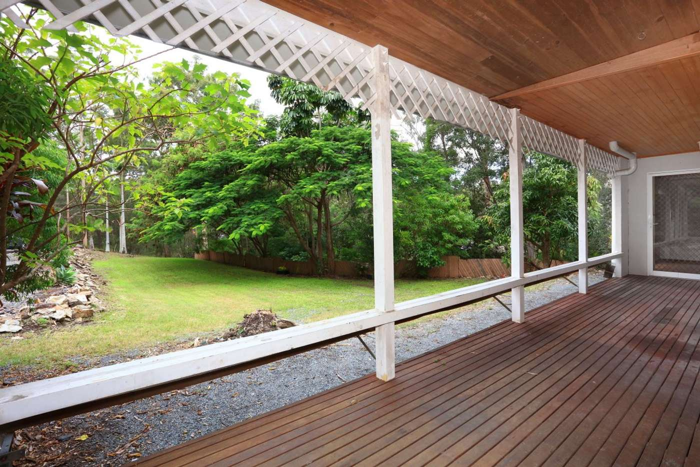 Fifth view of Homely house listing, 141 San Fernando Drive, Worongary QLD 4213
