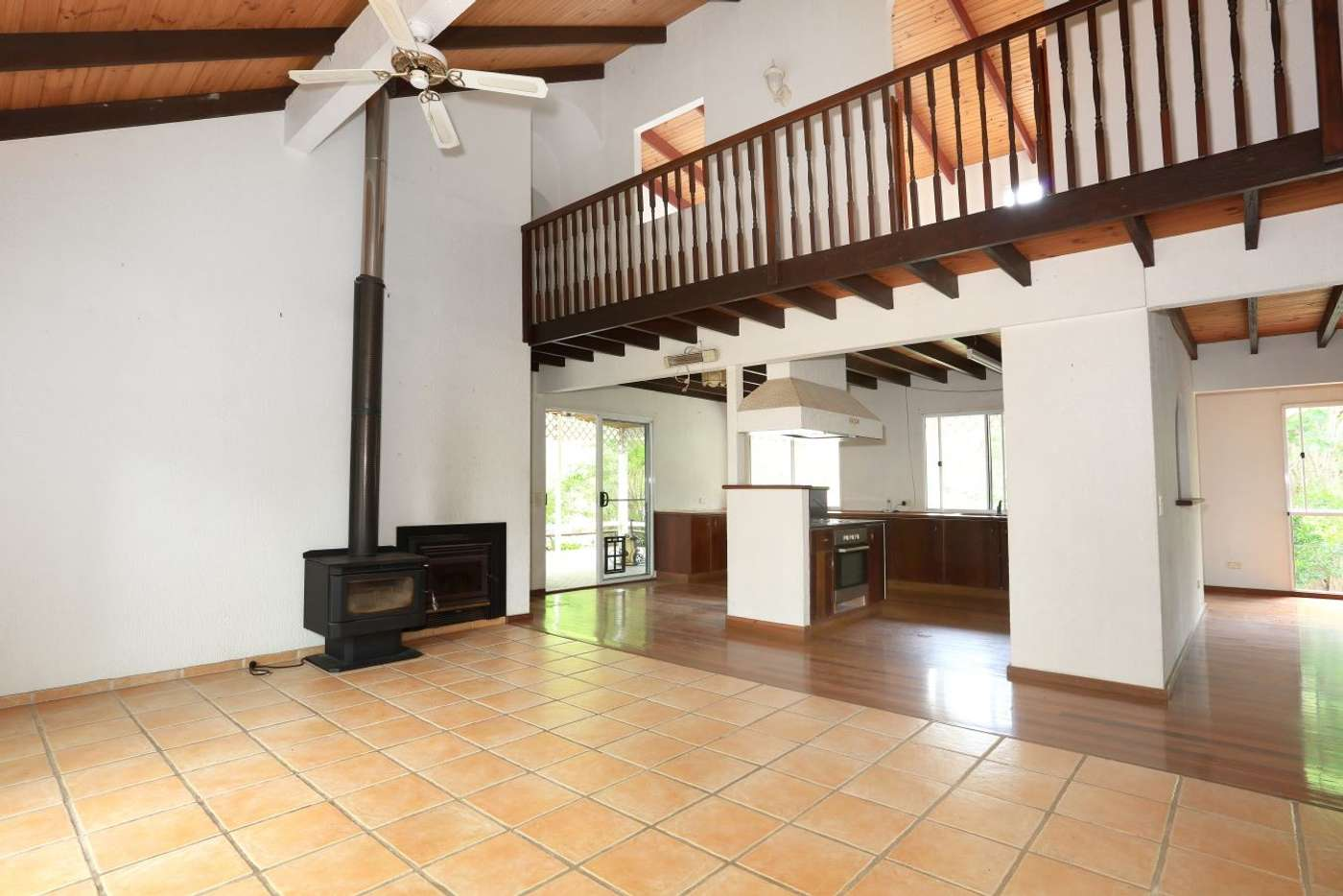 Sixth view of Homely house listing, 141 San Fernando Drive, Worongary QLD 4213