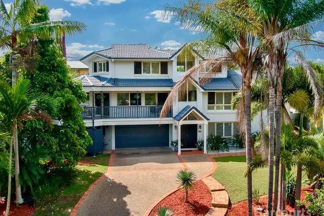20 Tallowwood Place, Bridgeman Downs QLD 4035