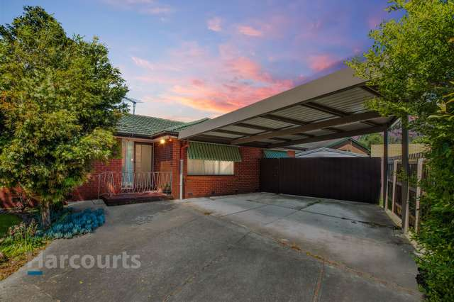36 Lucerne Crescent, Frankston VIC 3199