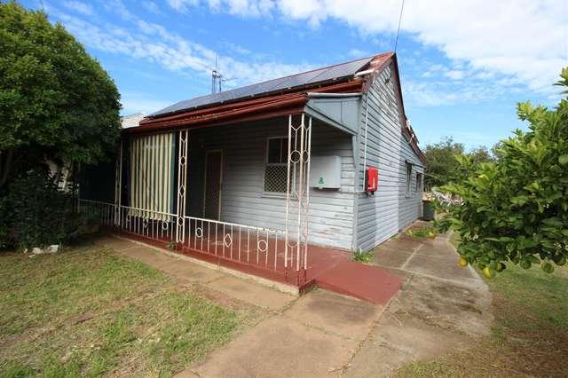 22 Hovell Street, Cootamundra NSW 2590
