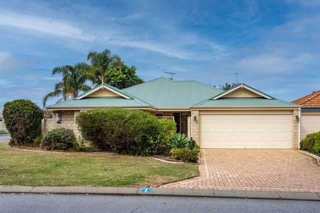 1 Darwin Terrace, Dudley Park WA 6210