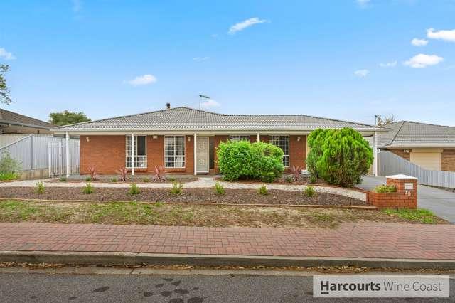 381 Honeypot Road, Hackham West SA 5163