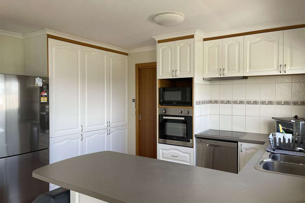 Second view of Homely house listing, 35 Lakin Street, West Ulverstone TAS 7315