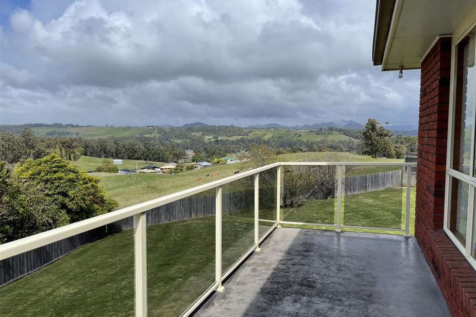 Third view of Homely house listing, 35 Lakin Street, West Ulverstone TAS 7315
