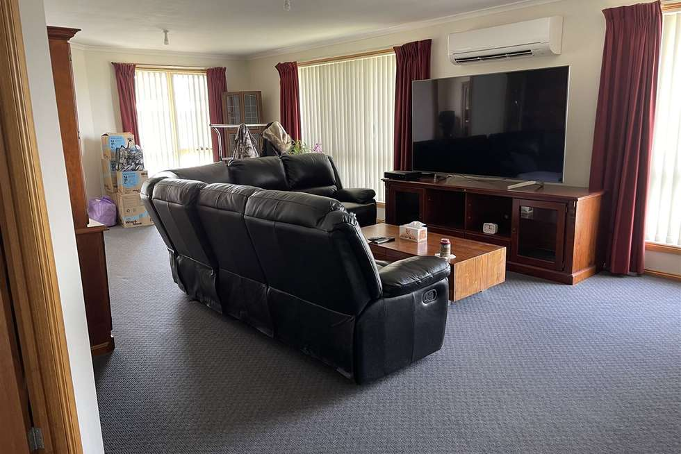 Fourth view of Homely house listing, 35 Lakin Street, West Ulverstone TAS 7315