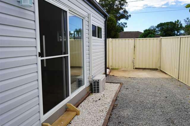 2A Wilga Street, North St Marys NSW 2760
