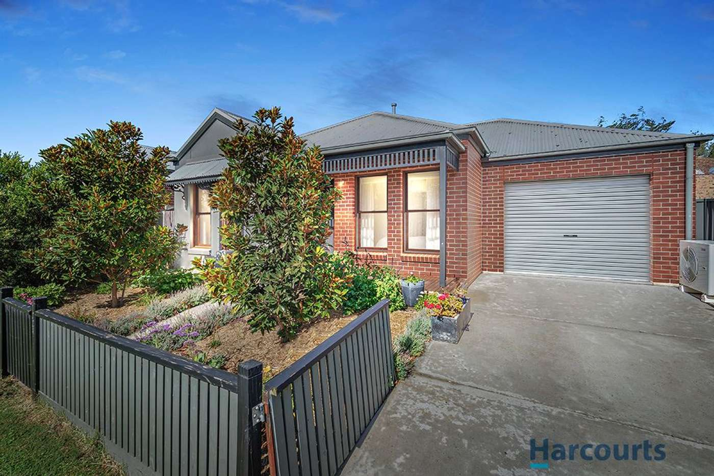 Main view of Homely house listing, 102a Johns Street, Ballarat East VIC 3350