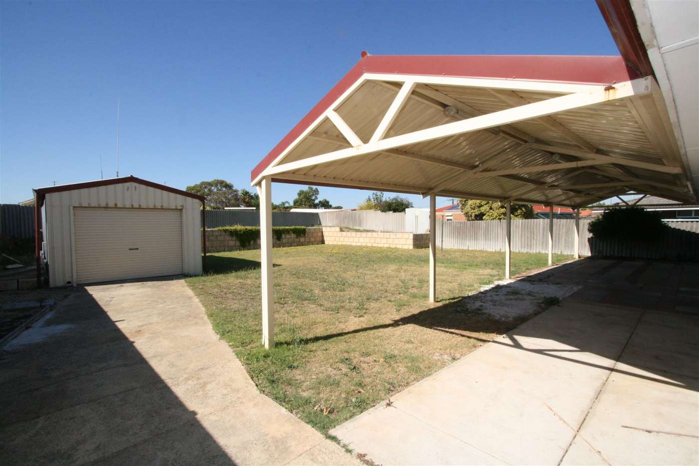 Main view of Homely house listing, 44 Wavelea St, Safety Bay WA 6169