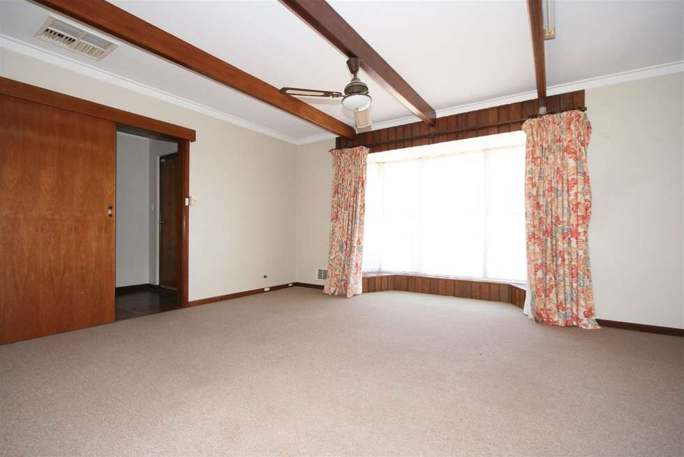 Fourth view of Homely house listing, 44 Wavelea St, Safety Bay WA 6169