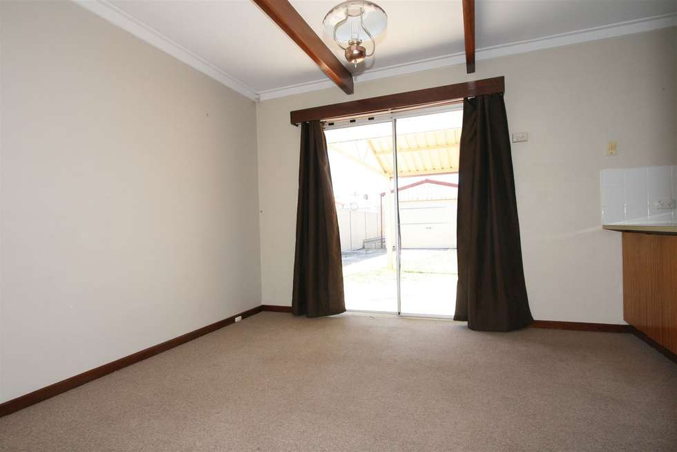 Fifth view of Homely house listing, 44 Wavelea St, Safety Bay WA 6169