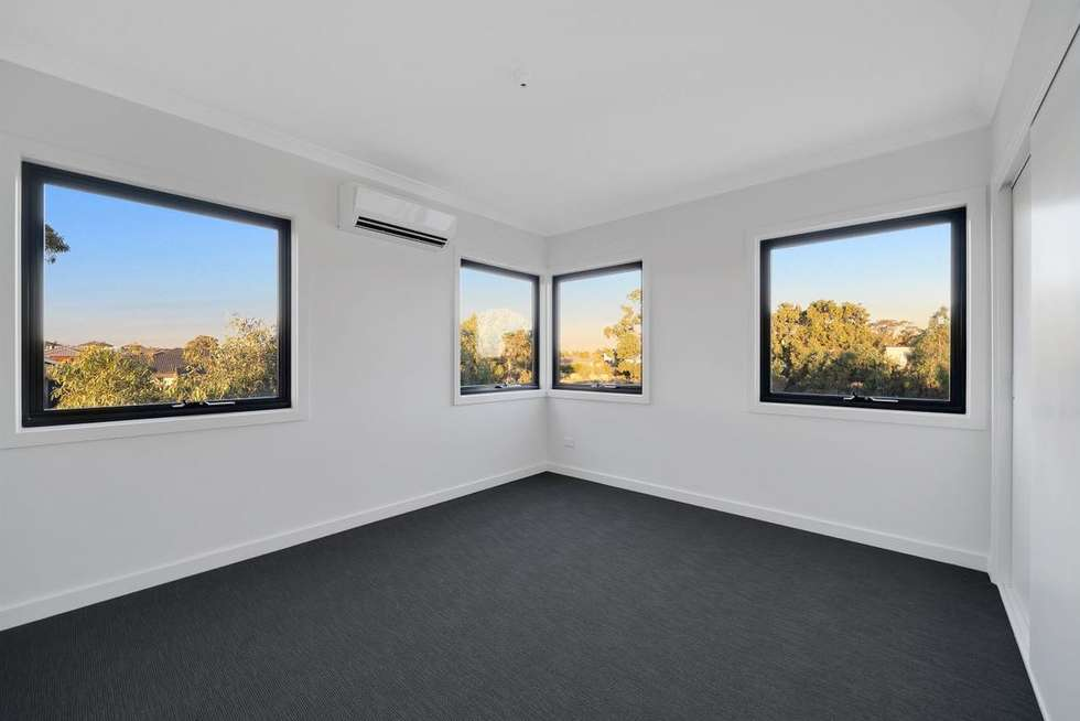Fourth view of Homely townhouse listing, 19 Enoch Walk, Wollert VIC 3750