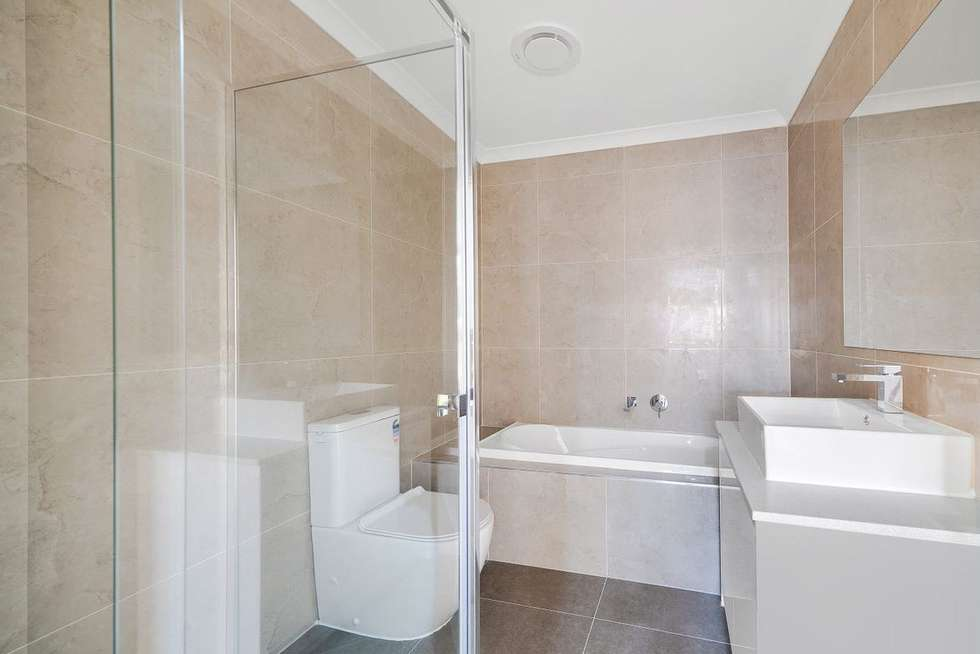 Fifth view of Homely townhouse listing, 19 Enoch Walk, Wollert VIC 3750