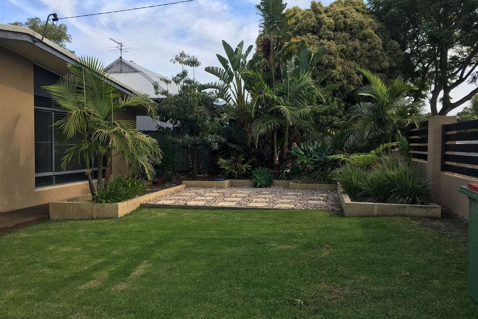 Second view of Homely house listing, 33 Goldsmith Street, South Bunbury WA 6230