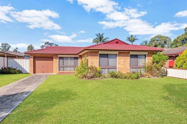 47 Winsome Avenue, Plumpton NSW 2761