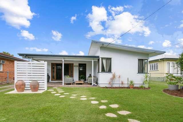 730 Hamilton Road, Chermside West QLD 4032