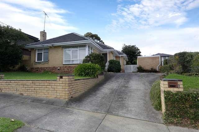 8 Smyth Street, Mount Waverley VIC 3149