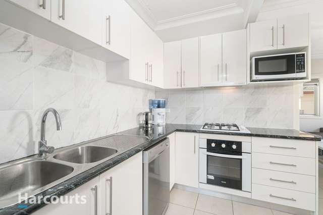 61 Desborough Rd, Colyton NSW 2760