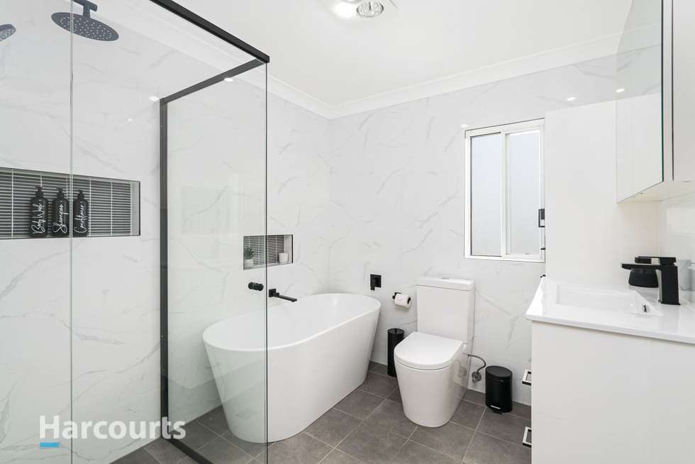 Second view of Homely house listing, 61 Desborough Rd, Colyton NSW 2760