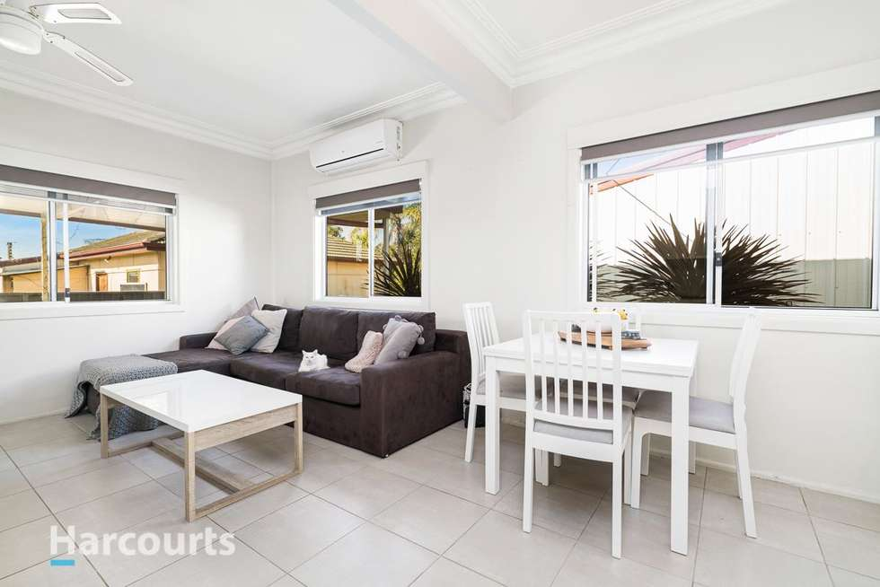 Fourth view of Homely house listing, 61 Desborough Rd, Colyton NSW 2760
