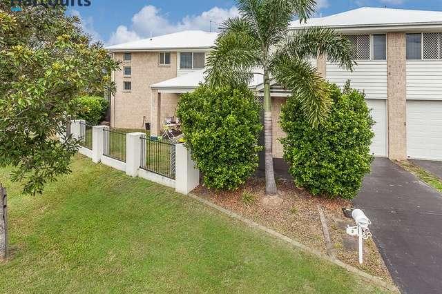 2/5 Kangaroo Street, North Lakes QLD 4509