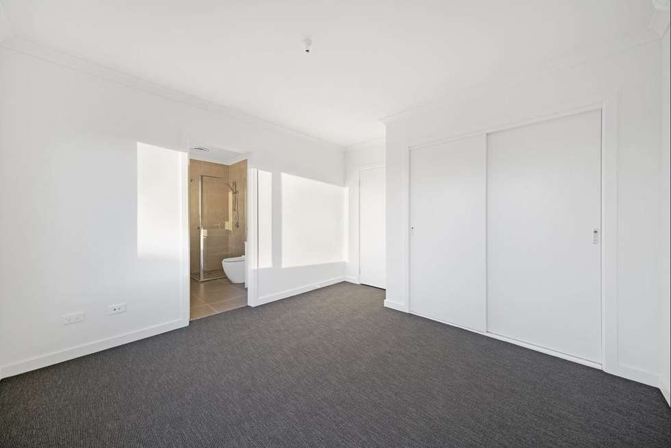 Fourth view of Homely townhouse listing, 117 Saltlake Boulevard, Wollert VIC 3750