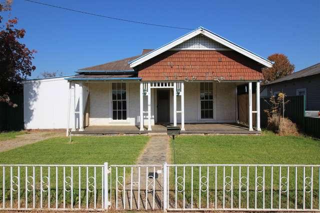 10 Renehan Street, Cootamundra NSW 2590