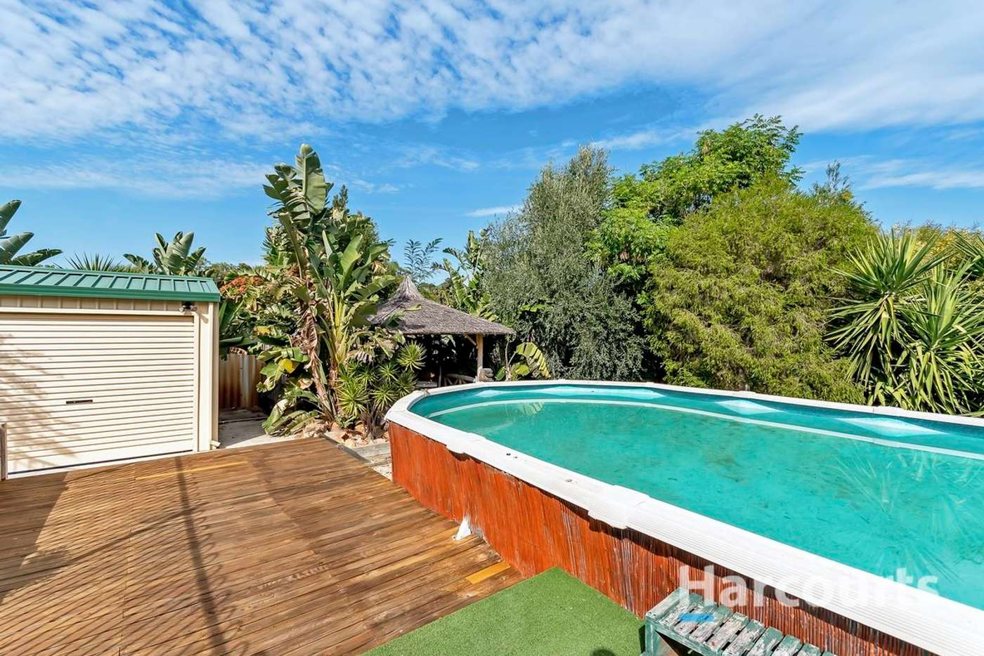 Main view of Homely house listing, 9 Currajong Crescent, Craigie WA 6025