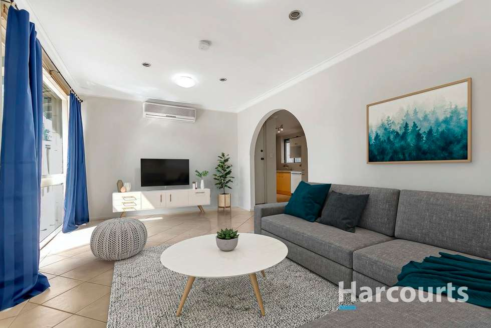 Third view of Homely house listing, 9 Currajong Crescent, Craigie WA 6025