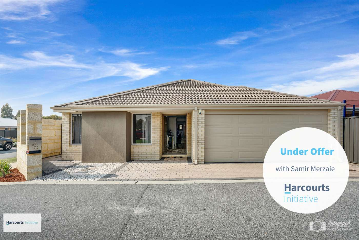 Main view of Homely house listing, 10 LANTE LANE, Landsdale WA 6065