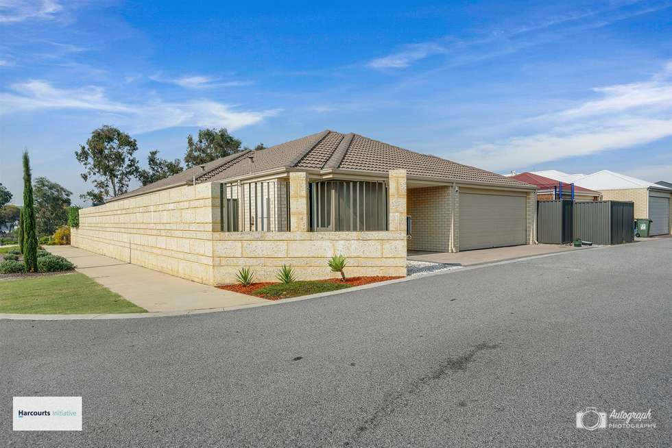 Third view of Homely house listing, 10 LANTE LANE, Landsdale WA 6065