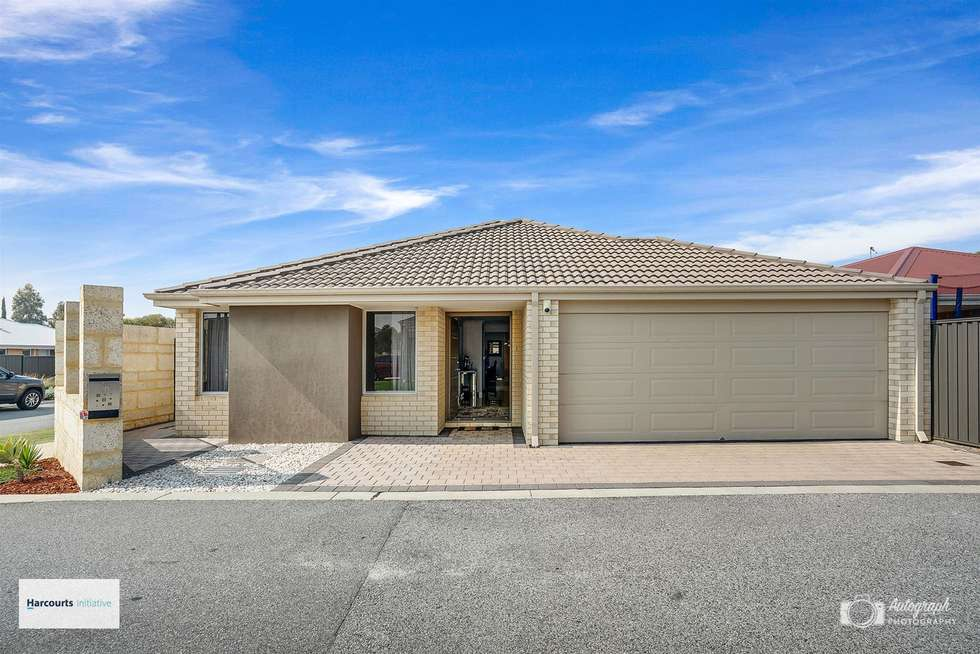 Fourth view of Homely house listing, 10 LANTE LANE, Landsdale WA 6065