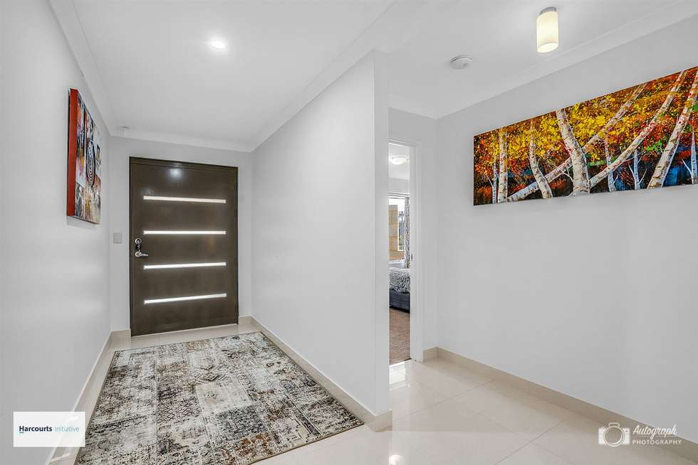 Fifth view of Homely house listing, 10 LANTE LANE, Landsdale WA 6065