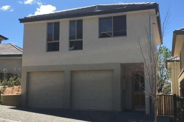 2A LINN STREET, Campbelltown NSW 2560